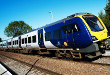 Northern services suspended between Leeds and Carlisle after train strikes bull