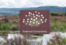 Exploring the relationship between Galloway Peatlands and People