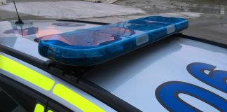 POLICE ISSUE WARNING ABOUT FUEL CASH SCAMMERS