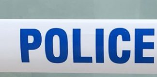 POLICE APPEAL LAUNCHED AFTER BMW GOES ON FIRE ON A74(M)