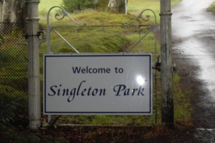 Singleton Park Care Home Reopens after Covid Outbreak