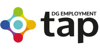 New Free Guide Launched to Support Employers Across D&G