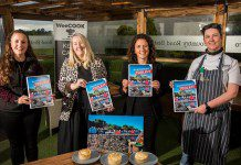 New Guide Highlights Skills Support For Rural Businesses