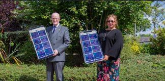 South of Scotland Enterprise launch new app