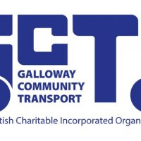 Galloway Community Transport