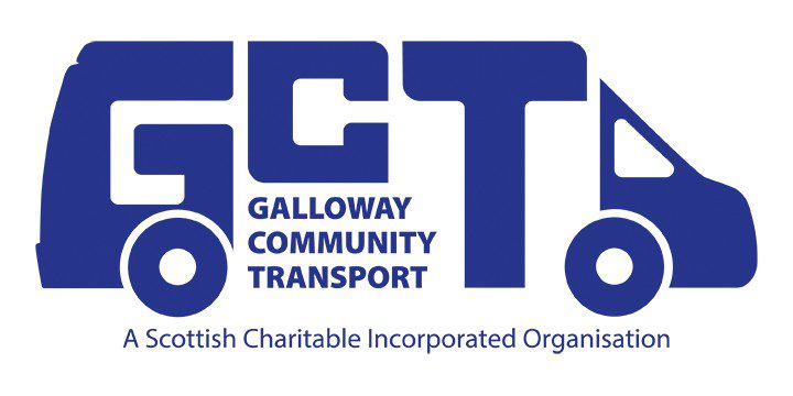 Assistant Manager, Galloway Community Transport