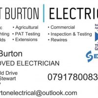 Matt Burton Electrical