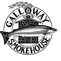 Galloway Smoke House