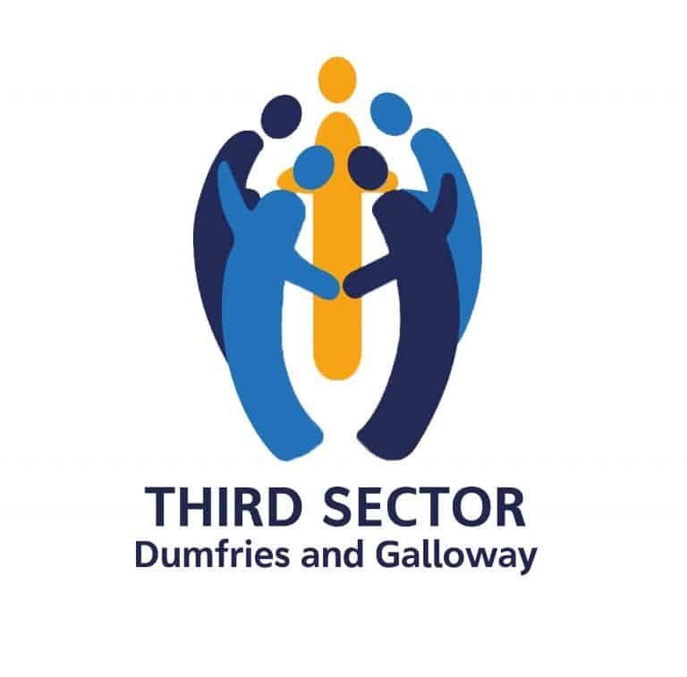 Senior Engagement Officer (Health and Social Care)