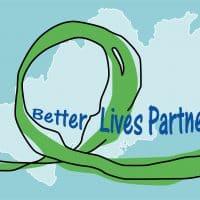 Better Lives Partnership
