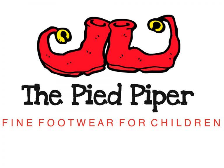 Shoe Fitter