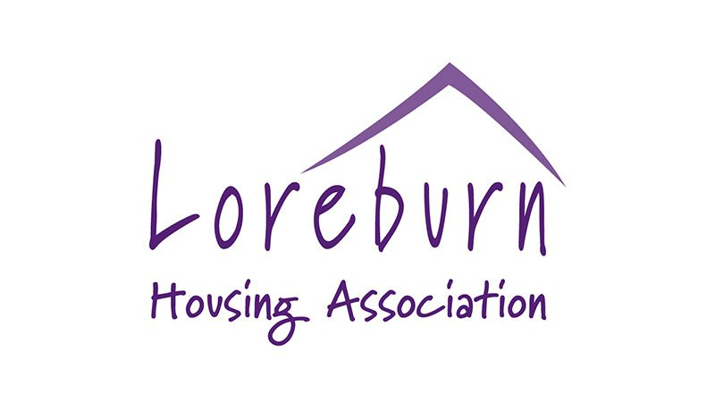 Loreburn Housing Association