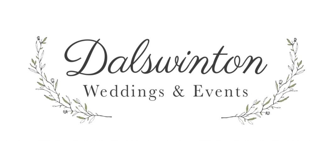 Queensberry Events