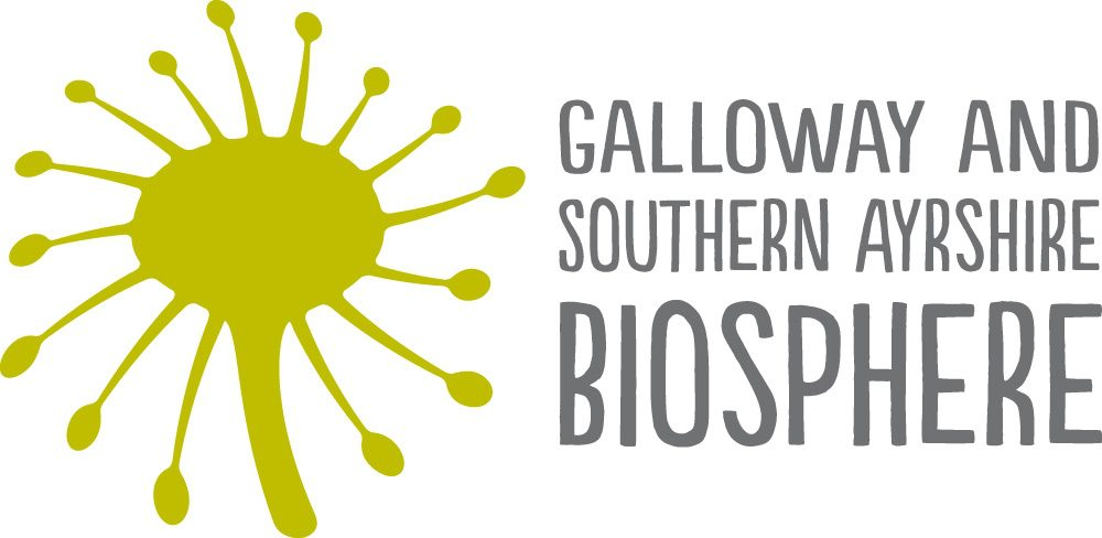 Galloway and Southern Ayrshire Biosphere