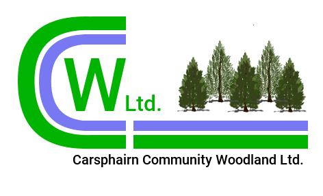 CarsphairnCommunity Woodland Ltd.